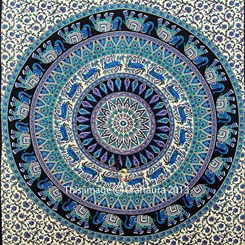 hindu mandala wallpaper - photo #36