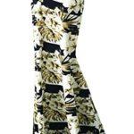 PinkWind Lady's Solid Slim Fitted Floor Length Mermaid Long Maxi Skirt