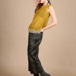 Cool BOHO Style images