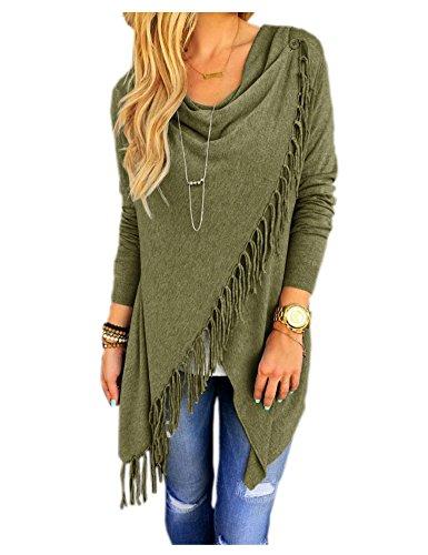 boho shawl