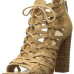 Fancy Jessica Simpson Jessica Simpson Women's Riana Ankle Bootie